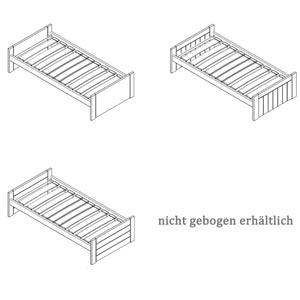 custom-einzelbett-49-49