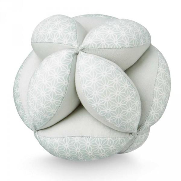 Cam Cam Baby Spielball mint
