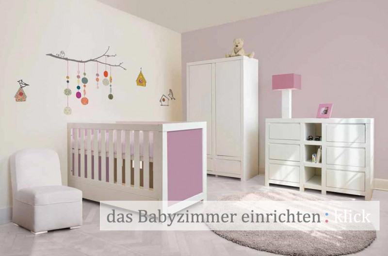 babyzimmer gestaltung mit kinder r ume aus d sseldorf kinder r ume. Black Bedroom Furniture Sets. Home Design Ideas