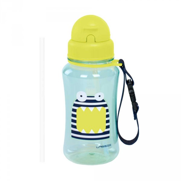 Trinkflasche für Kindergarten