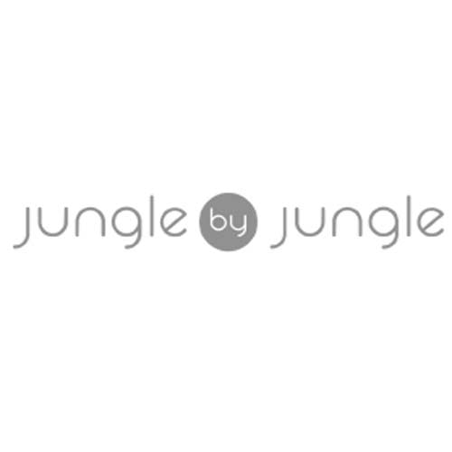 jungel by jungle