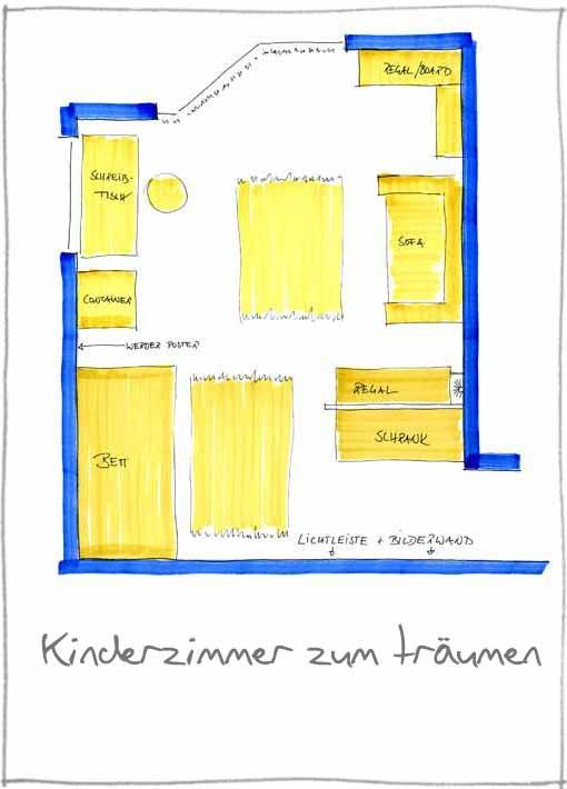 Kinderzimmer Gestalten Mit Kinder Raume Aus Dusseldorf Kinder Raume