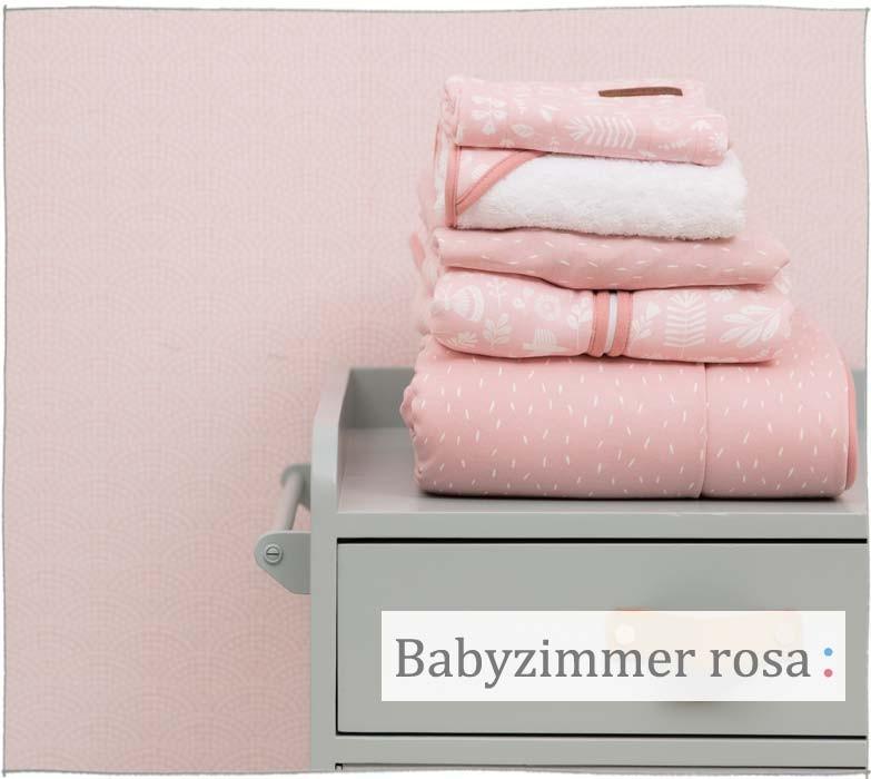 Babyzimmer Ideen zur Gestaltung im kinder räume online Shop   kinder ...