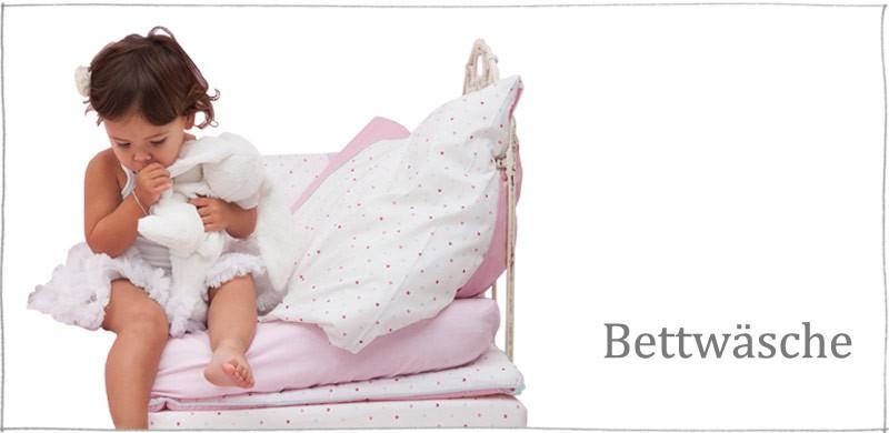 Kindermöbel Und Alles Für Schöne Kinderzimmer Bei Kinder