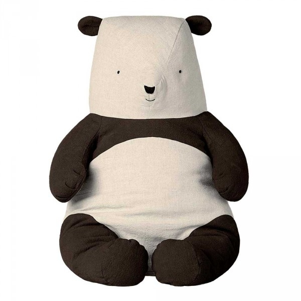 Maileg Stofftier Panda gross