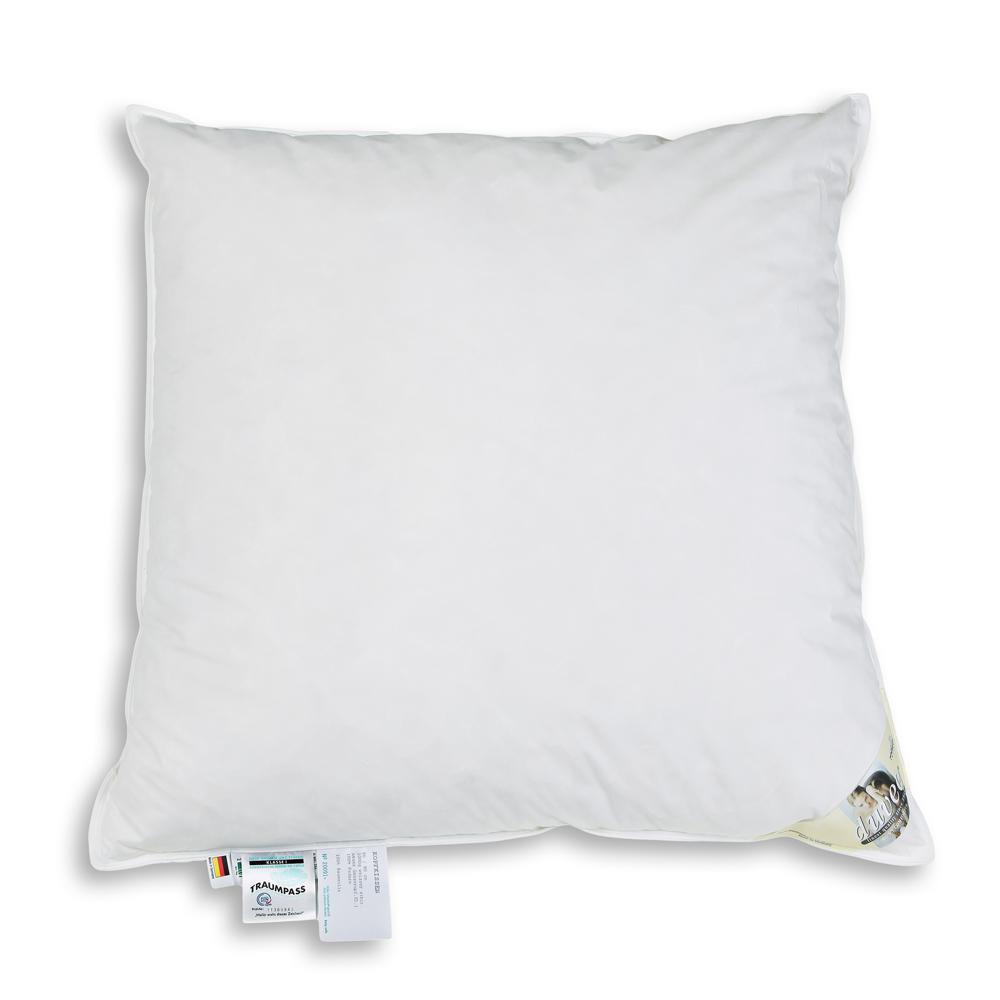 kopfkissen im kinder r ume online shop kaufen kinder r ume. Black Bedroom Furniture Sets. Home Design Ideas