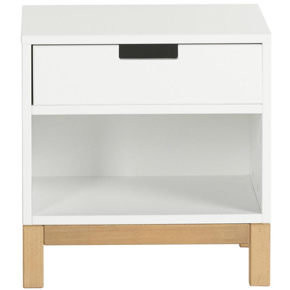 nachttische f r kinderzimmer im kinder r ume online shop kaufen kinder r ume. Black Bedroom Furniture Sets. Home Design Ideas