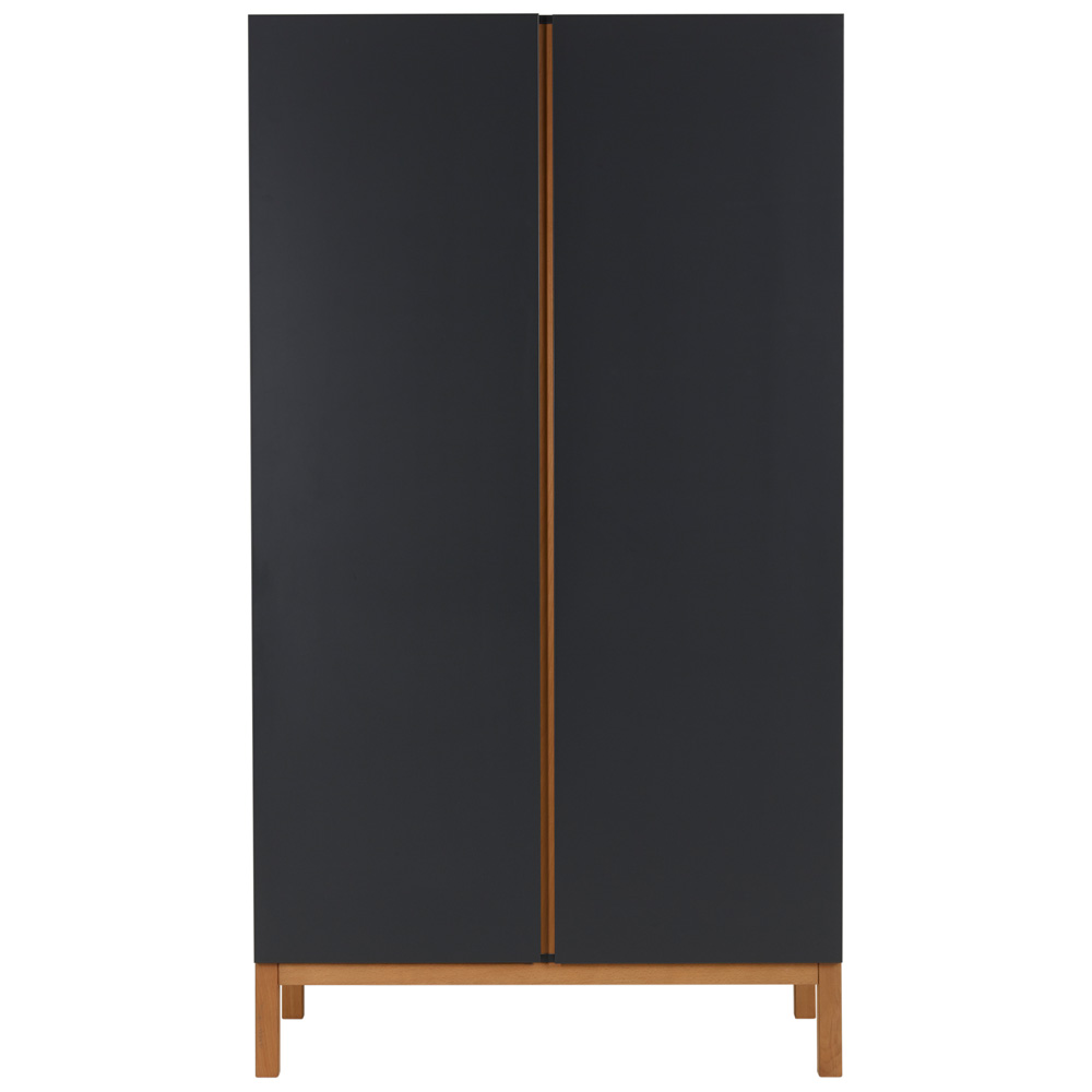 quax kleiderschr nke im kinder r ume online shop kaufen kinder r ume. Black Bedroom Furniture Sets. Home Design Ideas