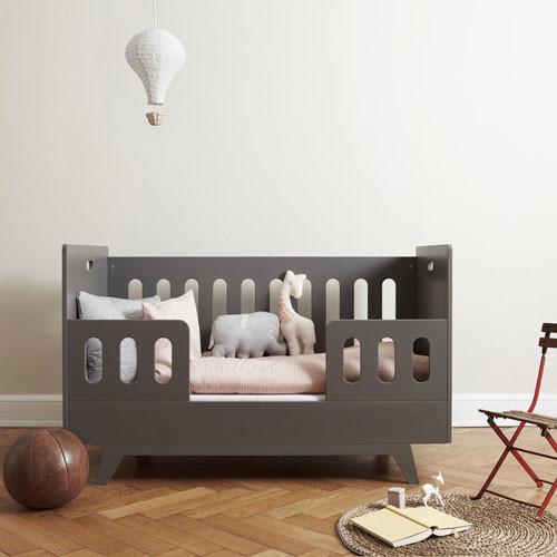 babyzimmer-modern