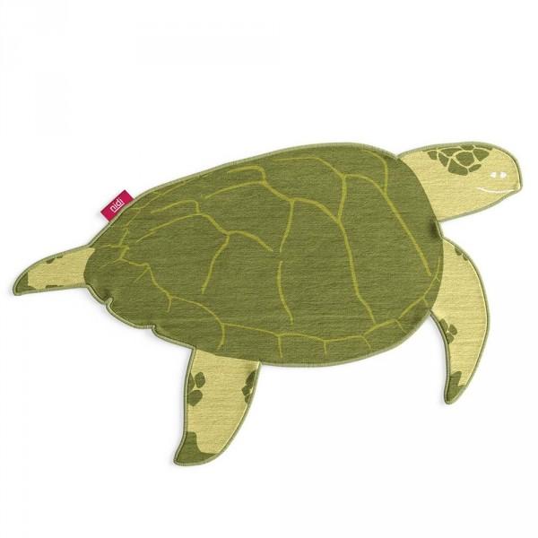 Nidi Kinderteppich Meeres Schildkröte