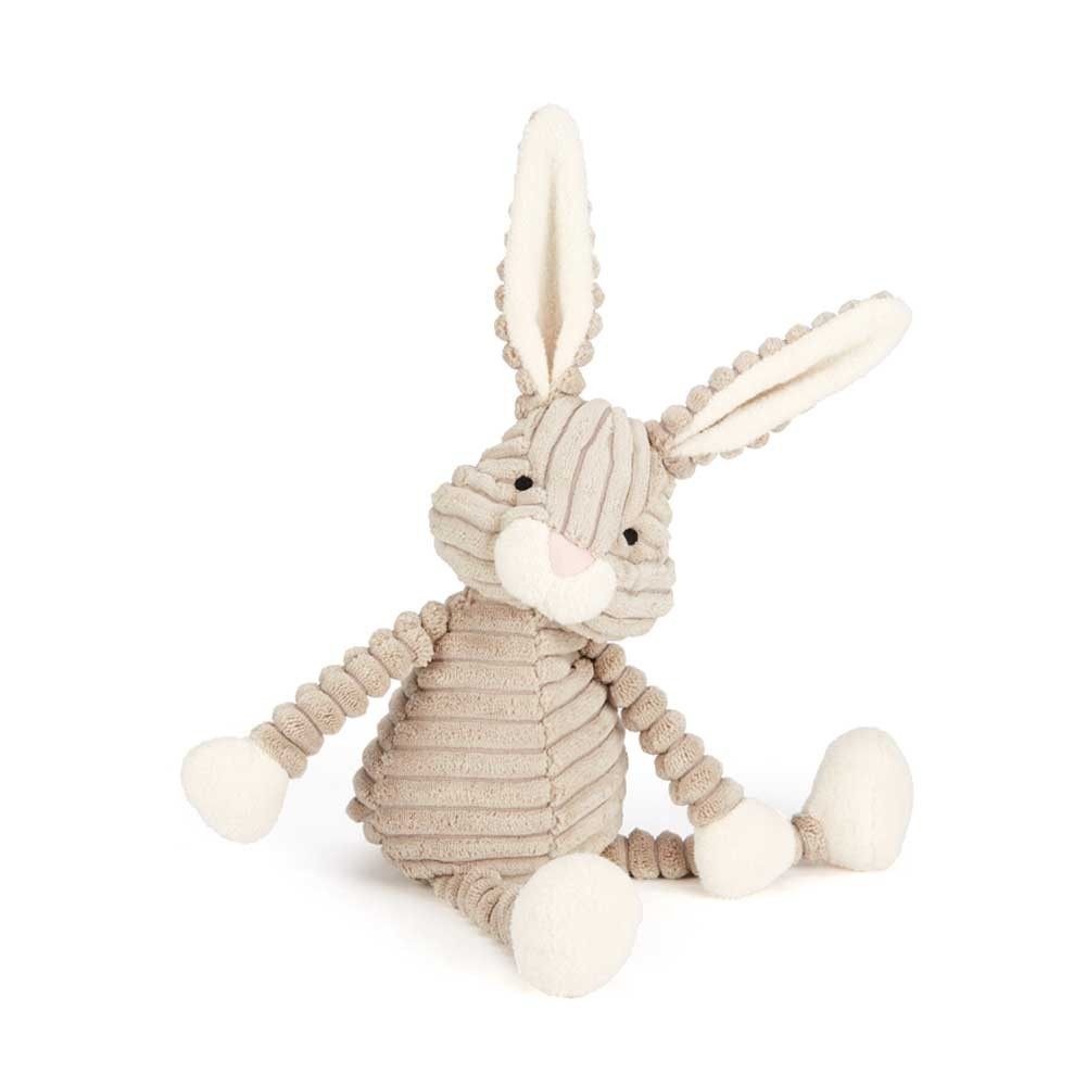 Jellycat Cordy Roy Kuscheltier Baby Hase Bei Kinder Raume