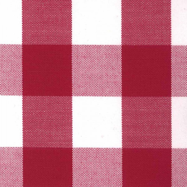 Harlequin all about me Stoff Maxikaro pink