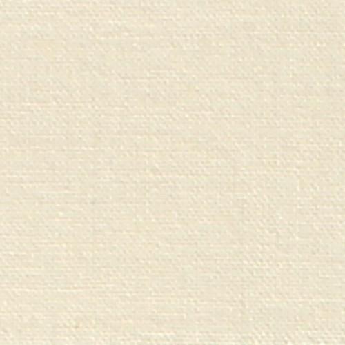 Caselio Miss Zoe Stoff uni beige