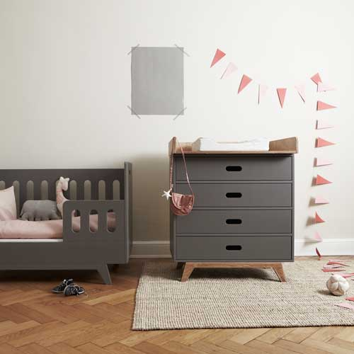 babyladen d sseldorf kinder r ume kinder r ume. Black Bedroom Furniture Sets. Home Design Ideas