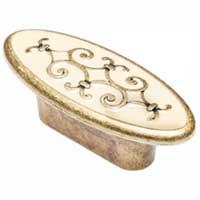 Art_Nouveau_-_Oval_Brass_Ivory_CMH3-1