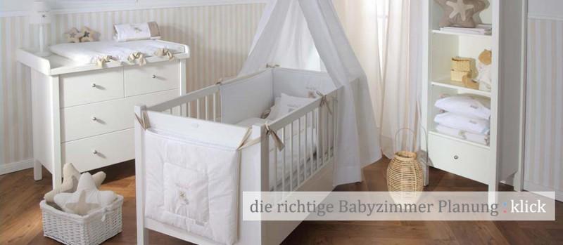 Babyzimmer Gestaltung Mit Kinder Raume Aus Dusseldorf Kinder Raume