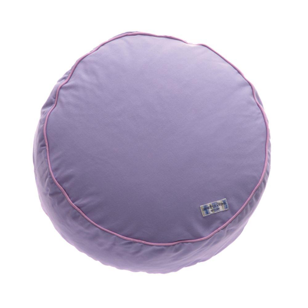 annette frank sitzs cke pouffs im kinder r ume online shop kaufen kinder r ume. Black Bedroom Furniture Sets. Home Design Ideas