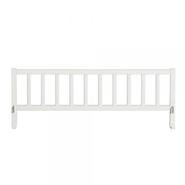 Oliver Furniture Rausfallschutz für Betten