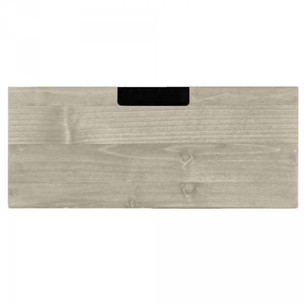 Bopita Basic Wood Schubladen für kleinen Schrank