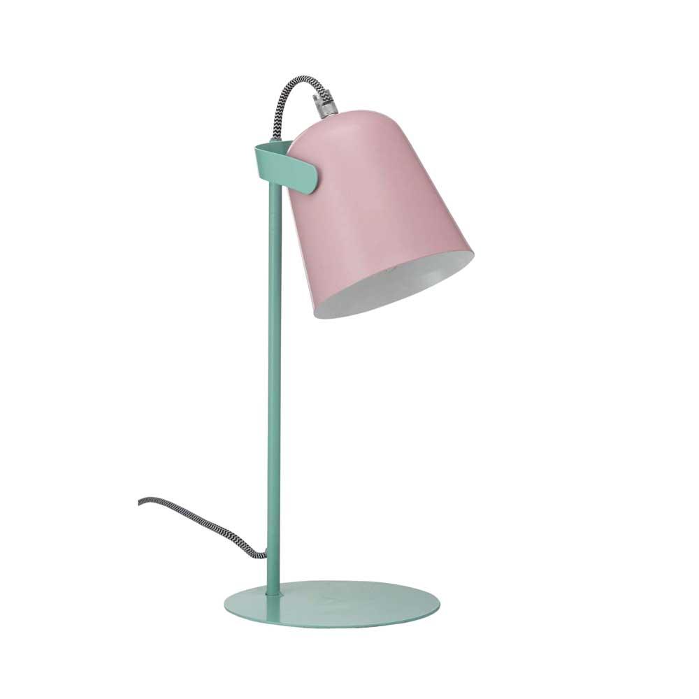 design kinderlampen im kinder r ume online shop kaufen kinder r ume. Black Bedroom Furniture Sets. Home Design Ideas