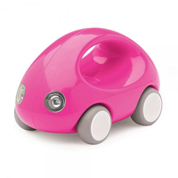Smartbaby Spielauto rosa