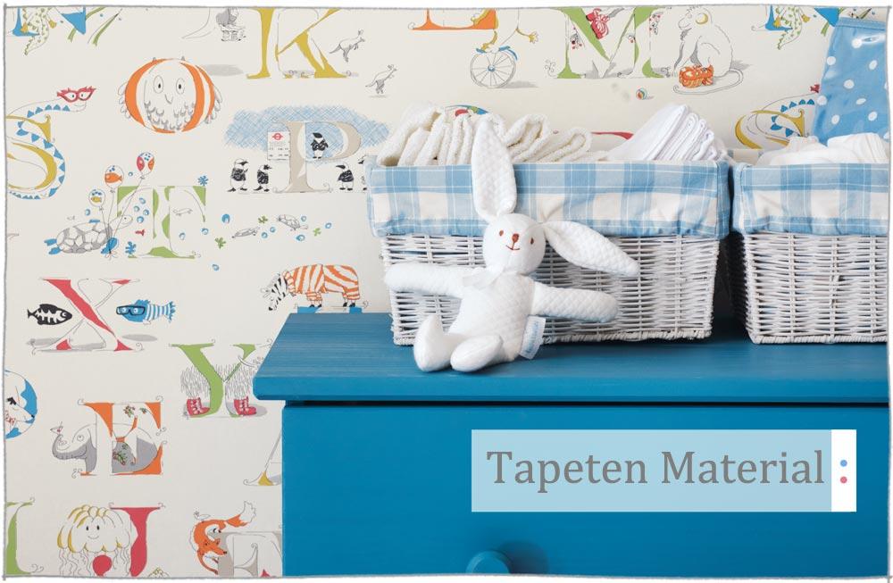 tapeten_material