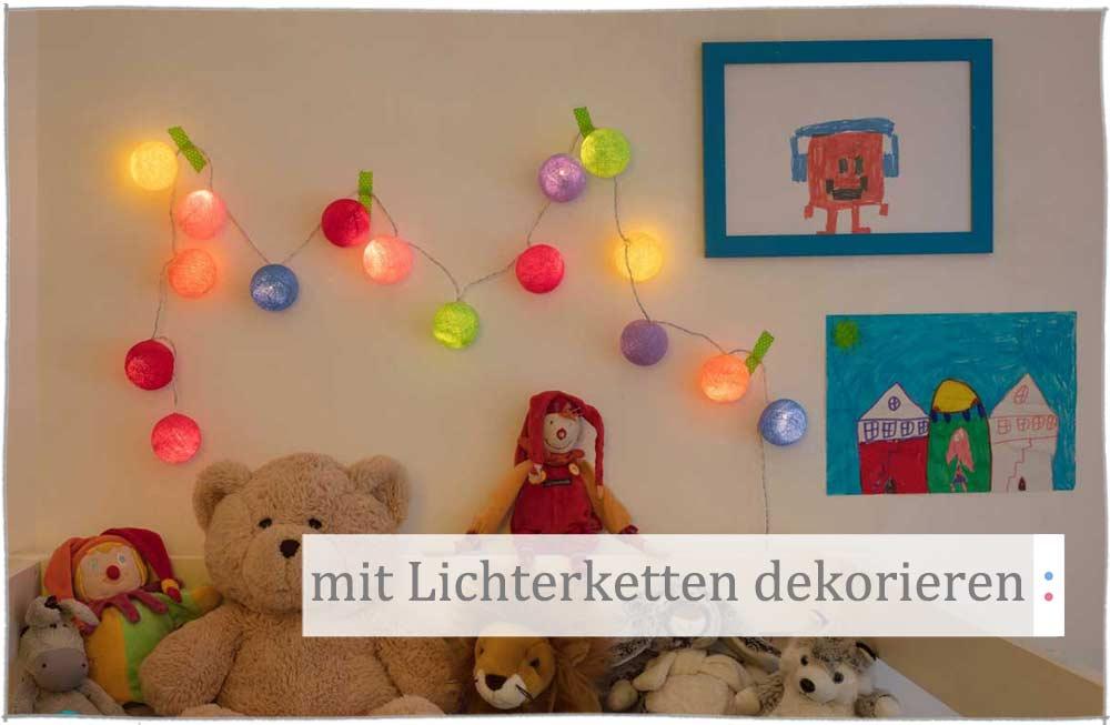 lichterketten_deko_ideen