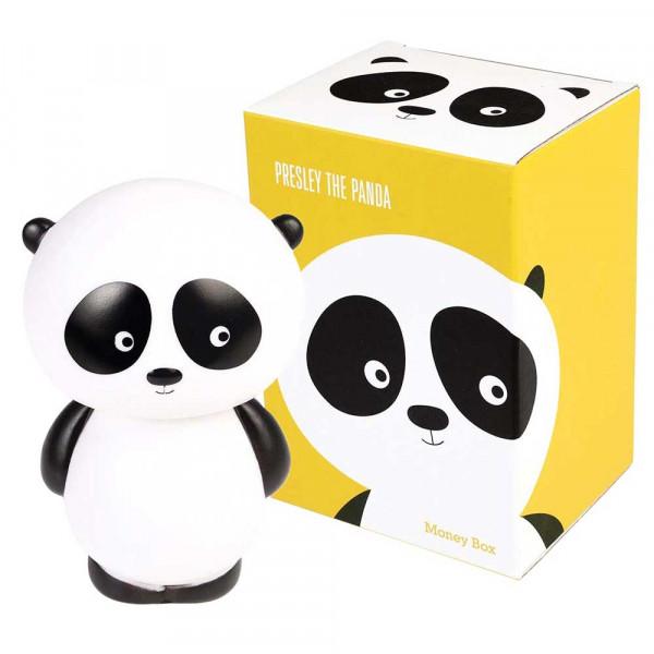 Rex London Spardose Panda Presley