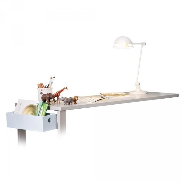 Asoral Schreibtischplatte / Tischplatte / Abdeckplatte nach Wunsch