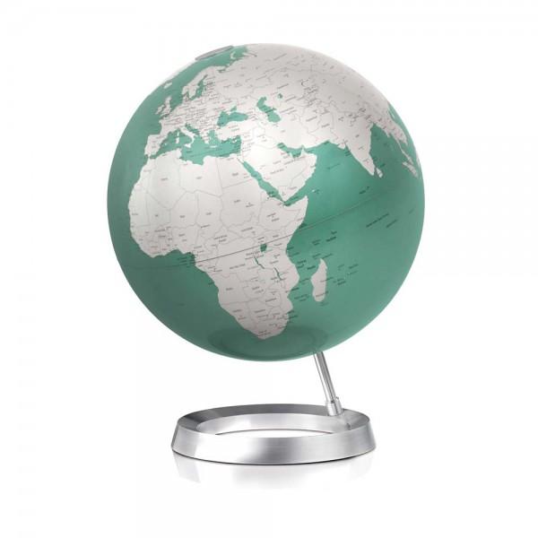 Räth Design Globus Atmosphere Vision mint