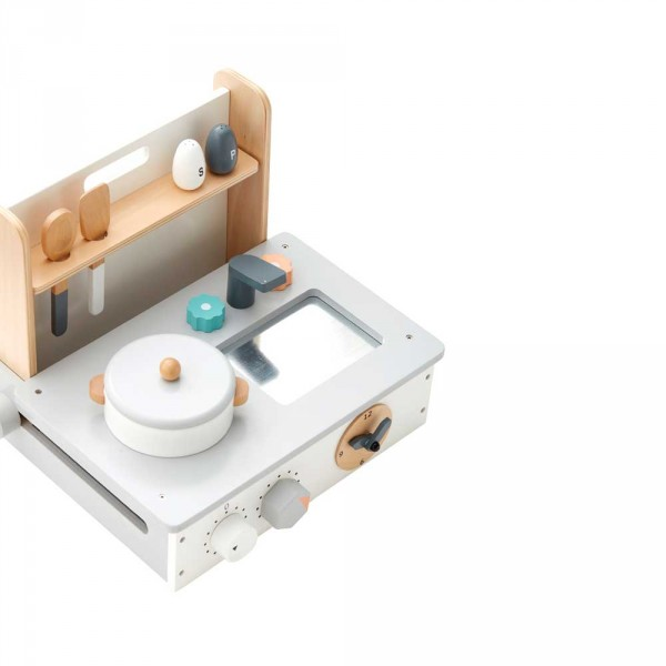 Kids Concept kleine Spielküche