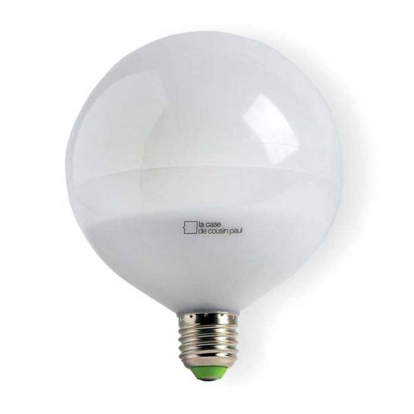 Cousin Paul Leuchtmittel LED Globe 120 mm