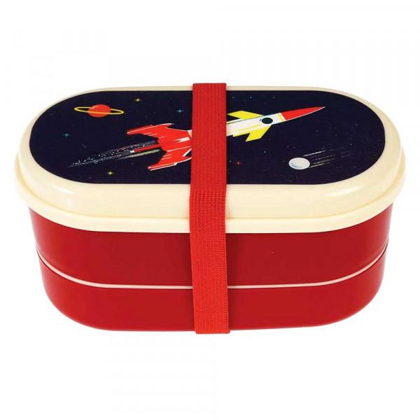 Rex London Bento Box Weltall