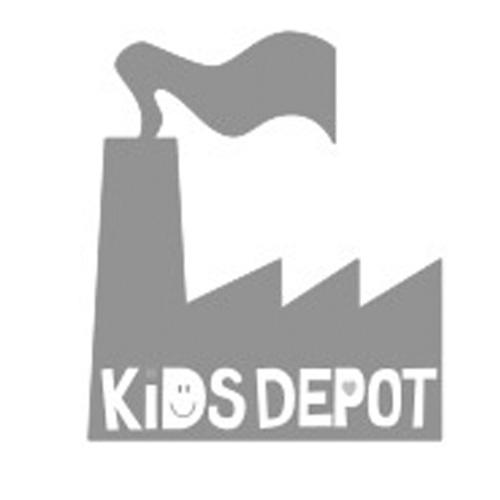 Kidsdepot