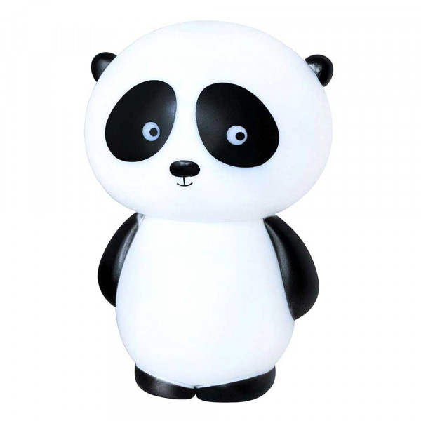 Rex London Nachtlicht Panda Presley