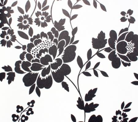 tapeten schwarz wei free ber ideen zu tapete schwarz wei auf pinterest with tapeten schwarz wei. Black Bedroom Furniture Sets. Home Design Ideas