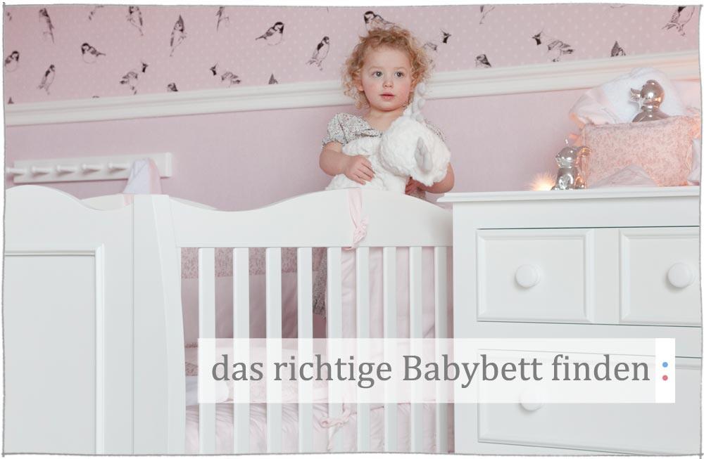 babybett_einkaufsratgeber