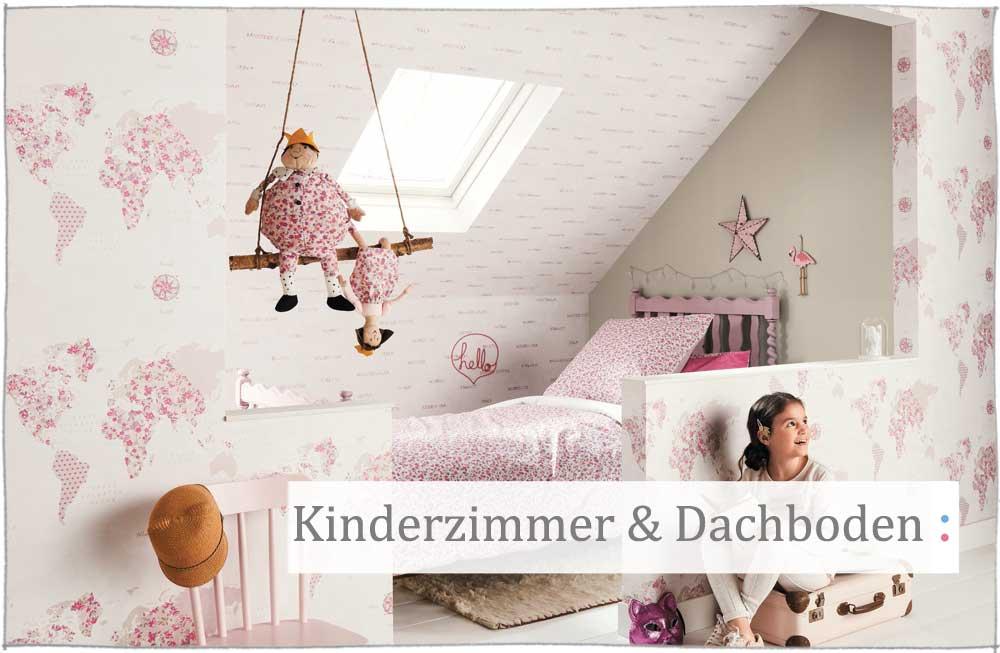 Kinderzimmer_dachboden
