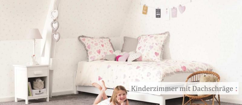 Kinderzimmer Gestaltung Im Kinder Raume Magazin Kinder Raume