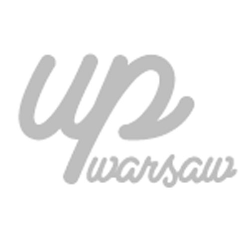 Up Warsaw