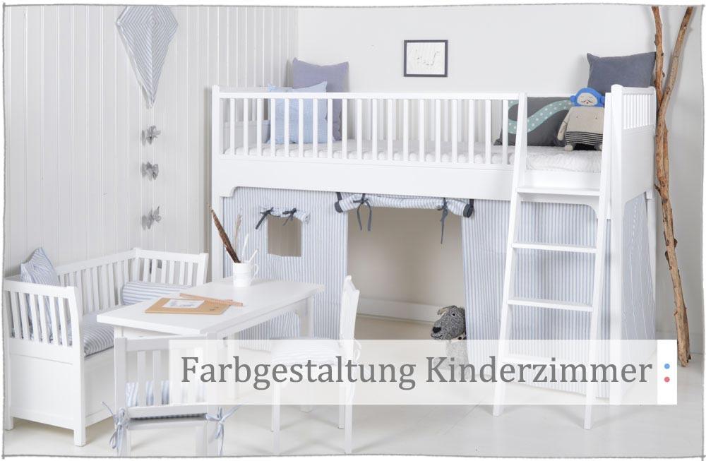 farbgestaltung_kinderzimmer