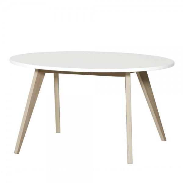 Oliver Furniture Pingpong Kindertisch