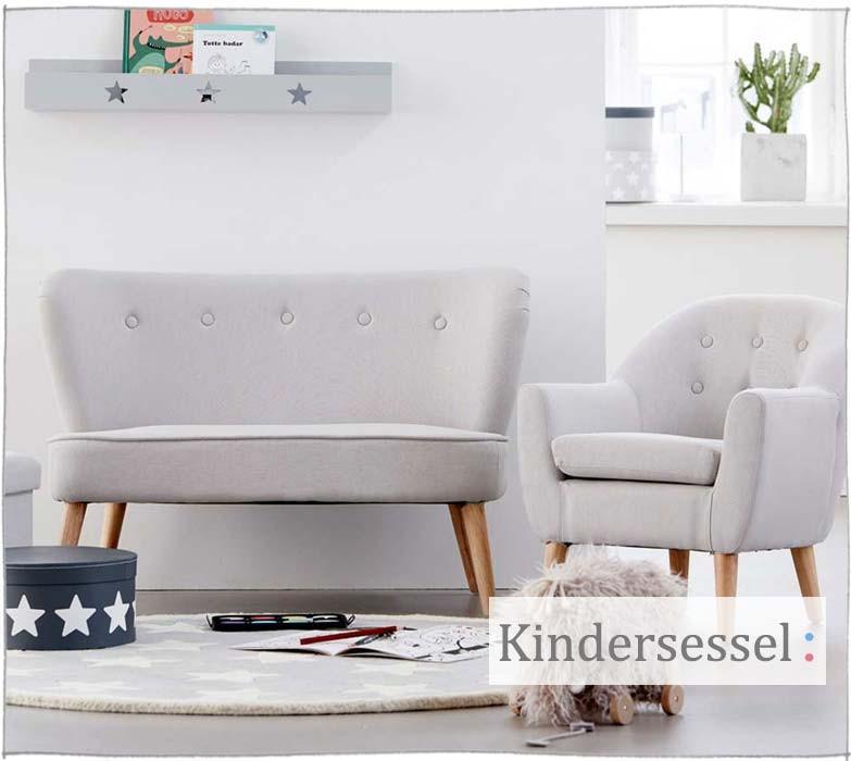Sitzmöbel Für Kinder Im Kinder Räume Online Shop Kaufen