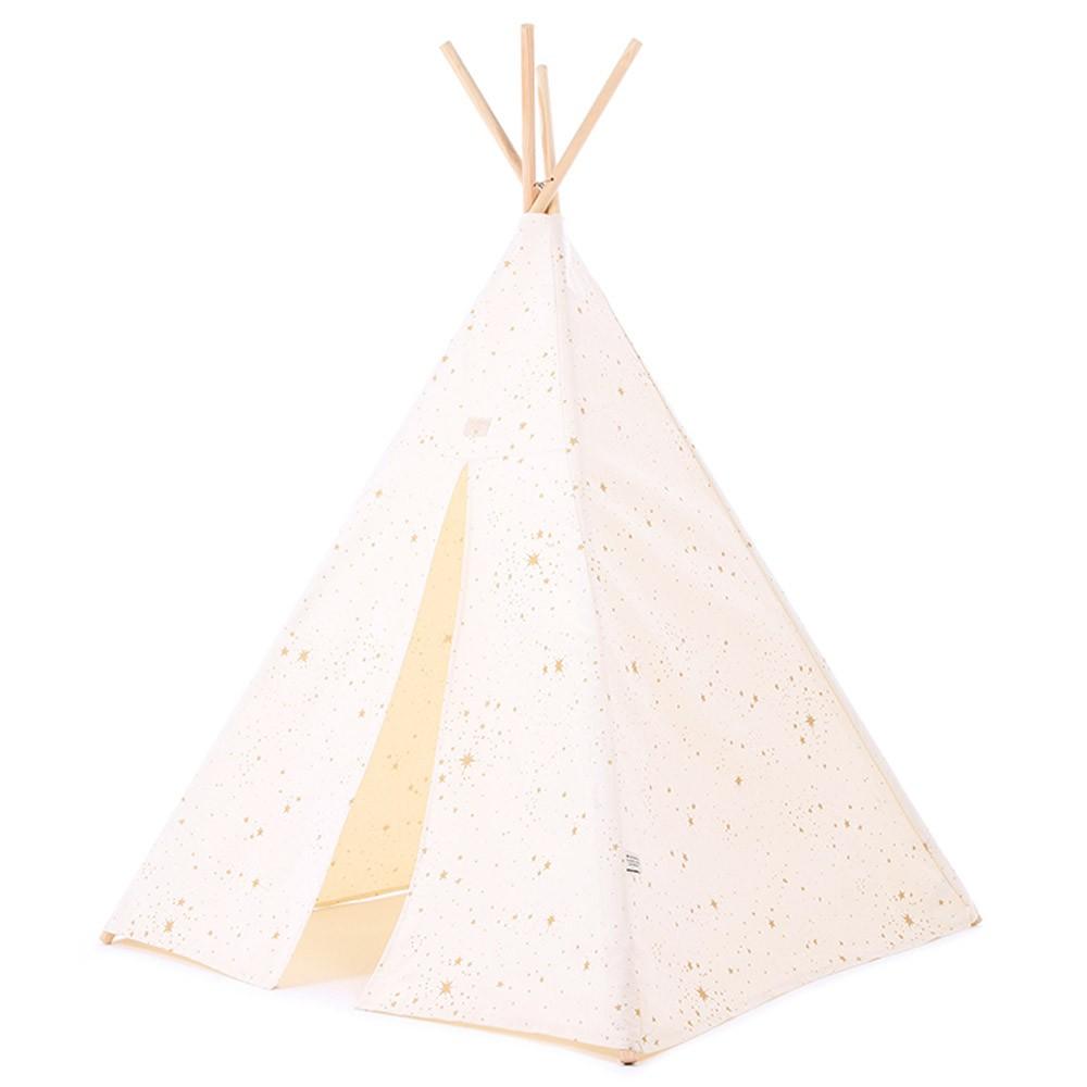 Tipis für Kinderzimmer im kinder räume online shop kaufen | kinder räume