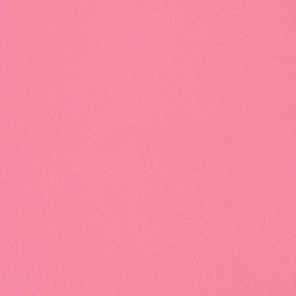 Caselio Girls only Tapete uni rosa glitzer