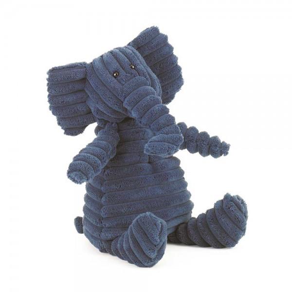 Jellycat Cordy Roy Kuscheltier Elefant klein