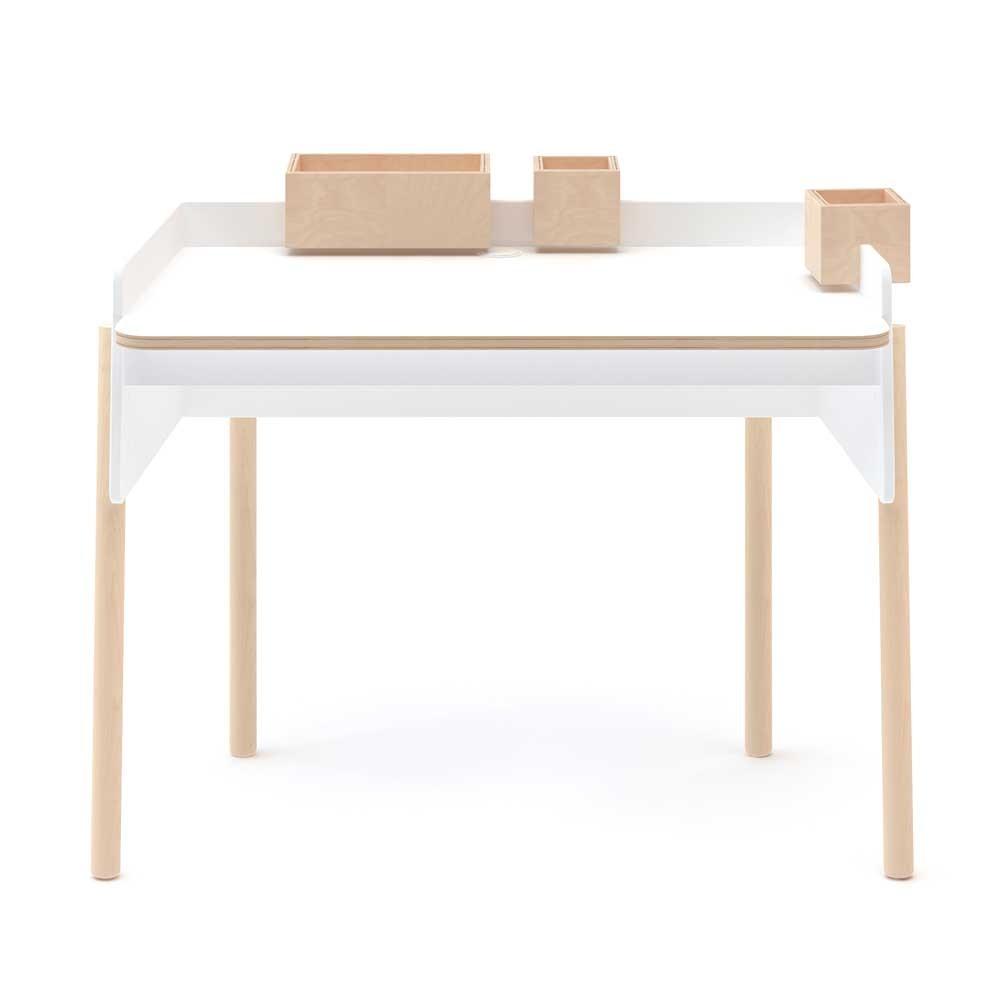 Astounding Schreibtisch Für Kinder Referenz Von