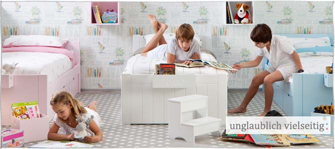 asoral roomplanner markenshop bei kinder r ume aus d sseldorf kinder r ume. Black Bedroom Furniture Sets. Home Design Ideas