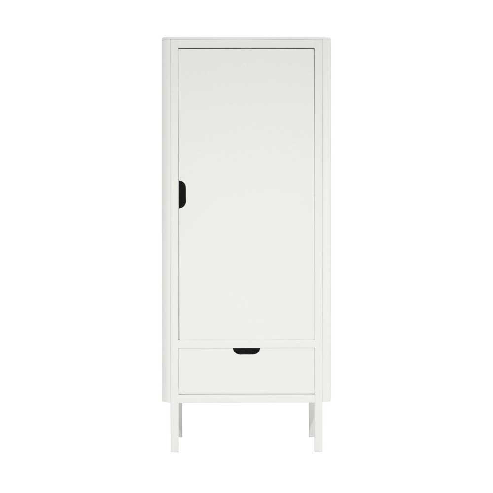 1 t rige kleiderschr nke im kinder r ume online shop. Black Bedroom Furniture Sets. Home Design Ideas