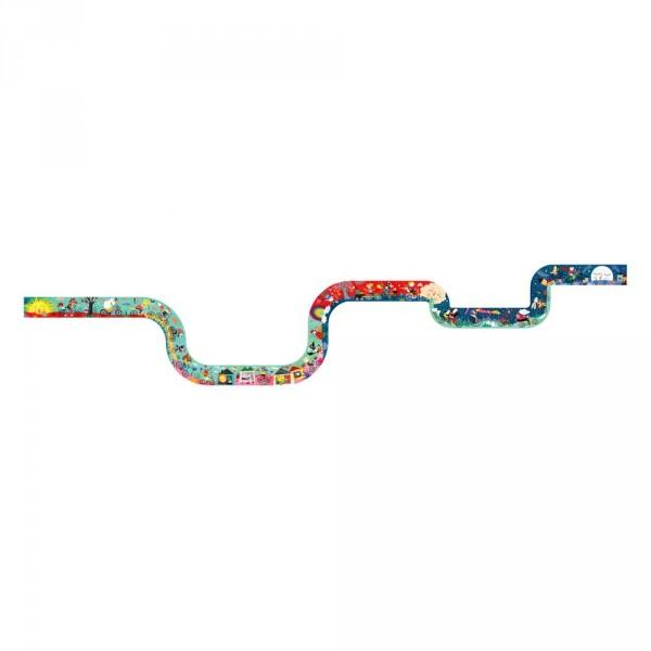 Londji Kinder Puzzle My Bike